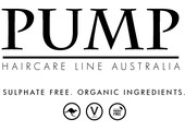 pumphaircare.com coupons or promo codes