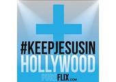 Pure Flix coupons or promo codes at pureflixstore.com