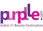 purplle.com coupons or promo codes