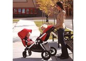 Pushchairs and Car Seats coupons or promo codes at pushchairsandcarseats.co.uk