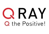 qray.com coupons and promo codes