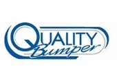 qualitybumper.com coupons or promo codes