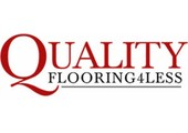 Quality Flooring 4 Less coupons or promo codes at qualityflooring4less.com