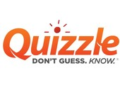 Quizzle coupons or promo codes at quizzle.com