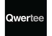 Qwertee coupons or promo codes at qwertee.com