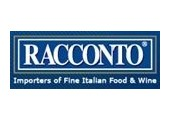 racconto.com coupons and promo codes