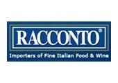 racconto.com coupons or promo codes