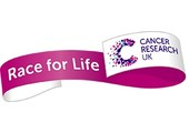 Cancer Research UK - Race for Life coupons or promo codes at raceforlife.cancerresearchuk.org