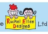 Rachelellen.co.uk coupons or promo codes at rachelellen.co.uk