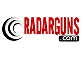 radarguns.com coupons and promo codes