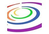 rainbowwarehouse.com.au coupons and promo codes