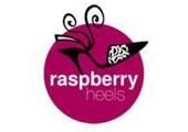 Raspberry Heels coupons or promo codes at raspberryheels.com
