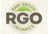 rawgreenorganics.com coupons or promo codes