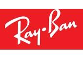 ray-ban.com coupons or promo codes