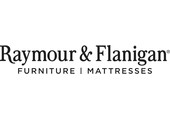 Raymour and Flanigan Furniture coupons or promo codes at raymourflanigan.com