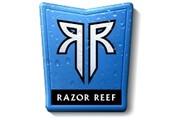Razor Reef coupons or promo codes at razorreef.com