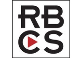 rbcs-us.com coupons and promo codes