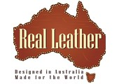 realleather.com.au coupons and promo codes