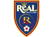 realsaltlake.com coupons and promo codes