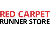 Red Carpet Runner Store coupons or promo codes at redcarpetrunnerstore.com