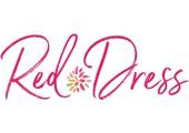 Reddressboutique.com coupons or promo codes at reddressboutique.com