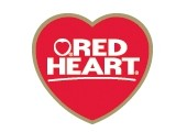 Red Heart coupons or promo codes at redheart.com