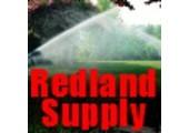 Redland Supply coupons or promo codes at redlandsupply.com