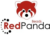 redpandabeads.com coupons and promo codes