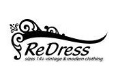 redressnyc.com coupons or promo codes