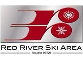 Red River Ski Area coupons or promo codes at redriverskiarea.com