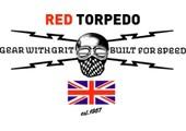 redtorpedo.com coupons and promo codes