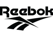 Reebok UK coupons or promo codes at reebok.co.uk