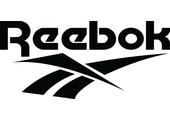 reebok.com.au coupons or promo codes