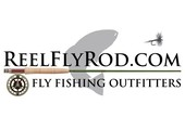 reelflyrod.com coupons and promo codes