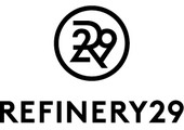 Refinery29 coupons or promo codes at refinery29.com
