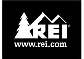 rei-outlet.com coupons and promo codes
