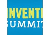 reinventionsummit.com coupons and promo codes