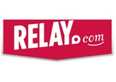 relay.com coupons and promo codes