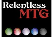 relentlessmtg.com coupons and promo codes