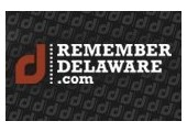 rememberdelaware.com coupons and promo codes