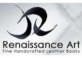 Renaissance-art.com coupons or promo codes at renaissance-art.com