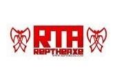 reptheaxe.com coupons and promo codes