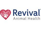 Revival Animal Health coupons or promo codes at revivalanimal.com