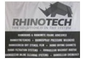 RHINOTECH coupons or promo codes at rhinotechinc.com