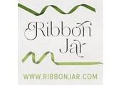 ribbonjar.com coupons and promo codes