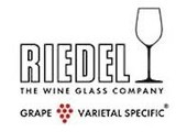 Riedel Canada coupons or promo codes at riedelcanada.ca