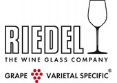 Riedel, Spiegelau and Nachtmann coupons or promo codes at riedelusa.net