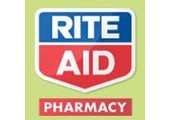 Rite Aid Online Store coupons or promo codes at riteaidonlinestore.com