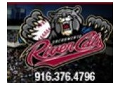 The On Deck Shop coupons or promo codes at rivercats.milbstore.com
