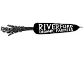 Riverford coupons or promo codes at riverford.co.uk